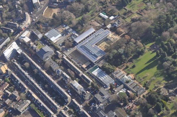 2011-02-08 Aerial Feb 2011