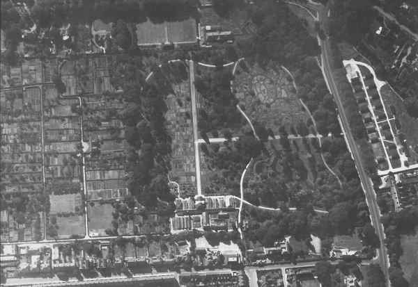 Aerial photo 1945lowlarge