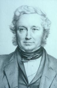 Henslow Portrait E IV 7 350dpi